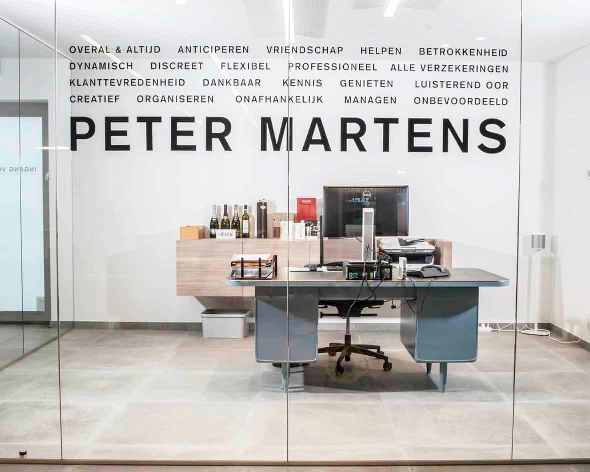 martens_verzekeringen-6